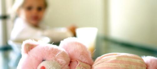 Ingredientes cosméticos que se deben evitar en productos para niños