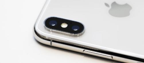 iPhone X: Todo lo que tienes que saber: precio, llegada ... - cnet.com