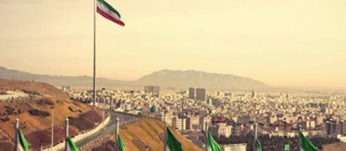 Irán pone en duda el poder militar de Israel tras derribo de avión ... - el-carabobeno.com