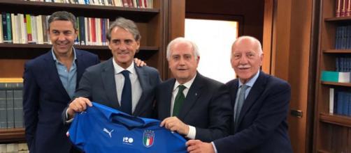 Italia: ecco chi è il nuovo commissario tecnico scelto dalla FIGC