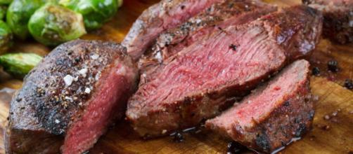 La carne roja es mala para la salud? - muyinteresante.es