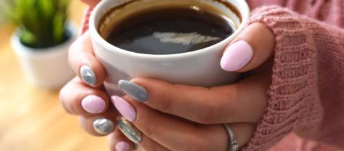 Las uñas muestran la relación que con nuestro entorno. Llevarlas cuidadas presume que nos queremos y que prestamos atención a los detalles