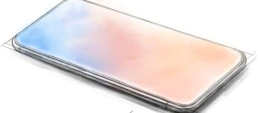 Lenovo Z5: Upcoming full screen flagship teased by Vice-president ... - androidpure.com