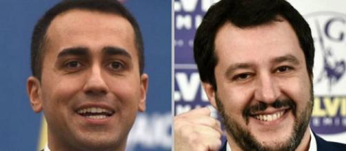 LIVE trattative governo: Di Maio e Salvini cercano l'accordo