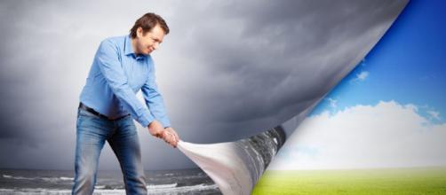 Los hábitos de toda persona resiliente