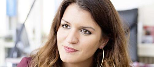 """Marlène Schiappa : """"On m'a collé une image qui n'est pas la mienne ... - closermag.fr"""