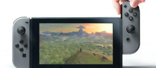 Nintendo sacará una Wii Mini | Tecnología - facilisimo.com