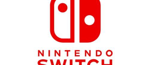 Nuevo juego para Nintendo Switch