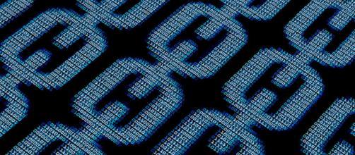 Privacidad vs blockchain: qué se está haciendo y cómo.