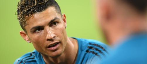 Real Madrid vs Bayern Munich: Cristiano Ronaldo busca superar su ... - peru.com