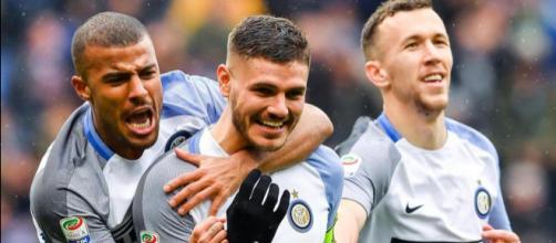 Serie A Club of the Week – Round 29: Inter - eurofantasyleague.com