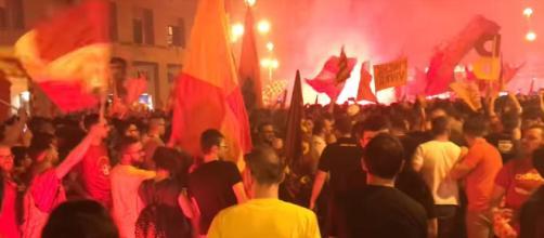Serie C, la regina della Lega Pro - wlecce.it