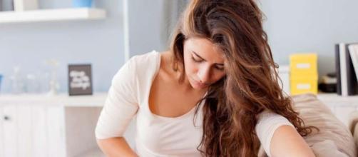 Síndrome de intestino irritable: un problema frecuente que afecta ... - clarin.com