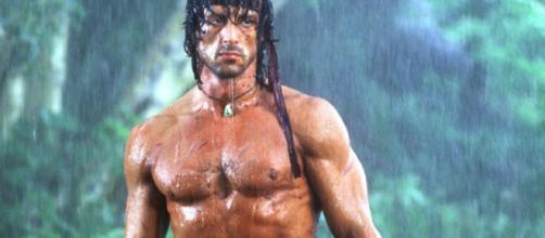 Sylvester Stallone enfrentará a los cárteles mexicanos en Rambo 5 ... - com.mx