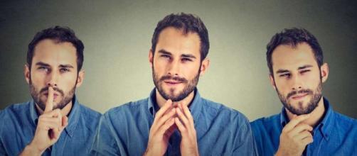 Tres perfiles de hombres celosos - clarin.com