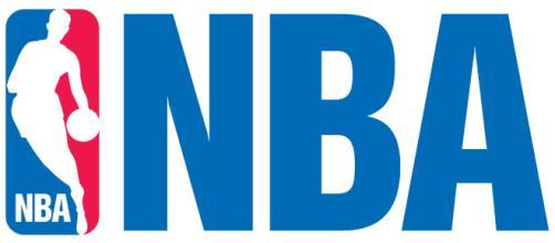 Warriors-Rockets Postgame Media Availability | NBA.com - nba.com