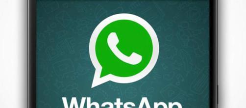 Whatsapp incorporará nuevos fondos de pantalla en conversaciones