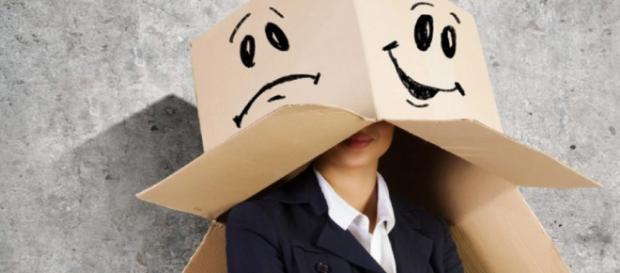 10 Pasos para vencer la Timidez - consejos de superación personal - elartedesabervivir.com