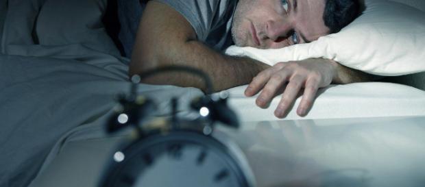 8 maneras de combatir el insomnio y el desvelo - Bekia Salud - bekiasalud.com