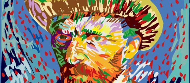 Al via la Mostra interattive dedicata a Vincent Van Gogh