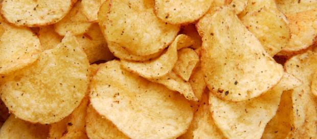 comida chatarra - VIX - vix.com