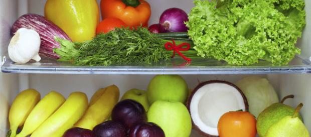 Fuente de vitaminas y minerales, las frutas se deben consumir todos los días