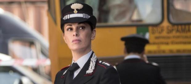 Il Capitano Maria: le anticipazioni della prima puntata - Panorama - panorama.it