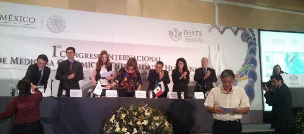 issste-congreso-mgeh_clausura- ... - femexer.org