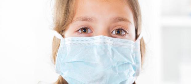 Mala calidad de aire aumenta riesgo de diabetes en niños hispanos ... - aldianews.com