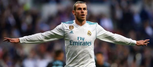 Mercato : Gareth Bale a fait son choix !