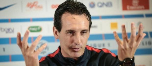 Mercato : Le PSG garde une option pour cette pépite de Série A ?
