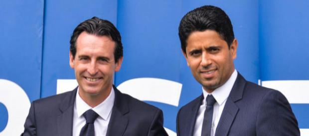 Mercato : Le PSG prévenu sur l'avenir de ce cador de Ligue 1 !