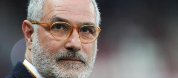 Mercato - OM : Vers un énorme achat en Ligue 1 ?