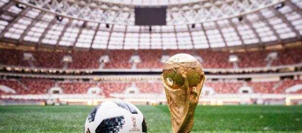 Messi quiere su Mundial y el destino será el de Rusia 2018.