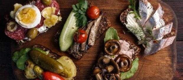 ¿Qué es la dieta nórdica y cómo puede ayudarnos a prevenir enfermedades?
