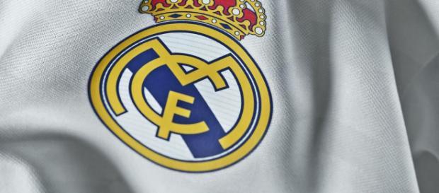Real Madrid tendrá muchas altas este verano