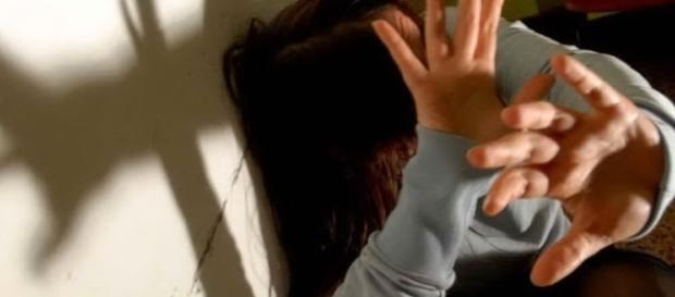 Turista inglese drogata e violentata a Sorrento: cinque arresti