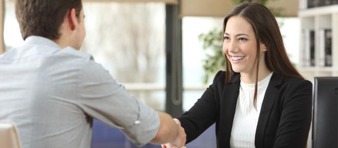 ¿Sabes la razón de por qué una empresa aleja a los mejores trabajadores?