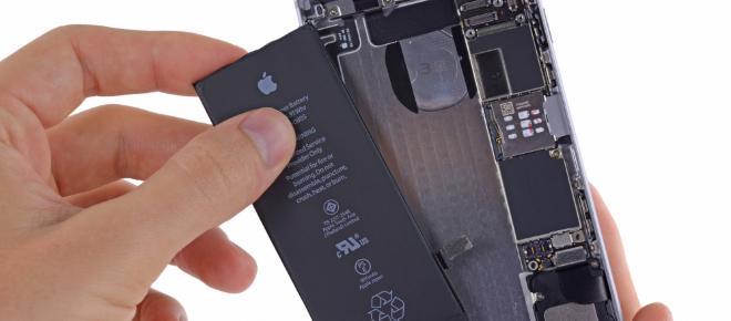 iPhone prende improvvisamente fuoco ed esplode: tutti i dettagli