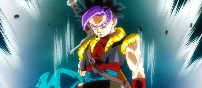 Dragon Ball Heroes und die Berücksichtigung der Fanwünsche