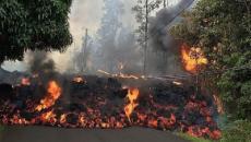 Detrás de la sorprendente erupción volcánica de Hawai