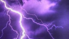 What if we can control lightning?