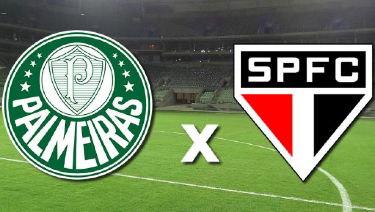 Palmeiras X Sao Paulo Saiba Como Assistir Ao Jogo Sub 20 Ao Vivo Na Tv E Online