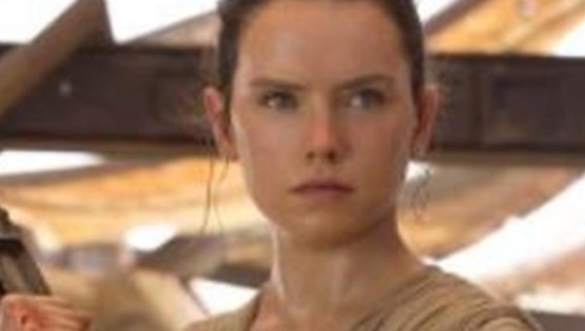 Star Wars: Episode IX' leaked plotline reveals major plot twist