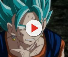 Akira Toriyama Doesn't Want Vegito In Dragon Ball Super - Otakukart - otakukart.com