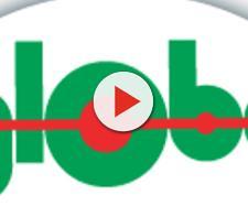 Globo, offerte di lavoro a maggio.
