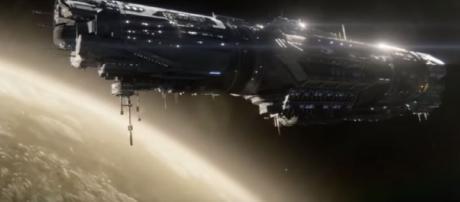 "The 100 5x04 Sneak Peek ""Pandora's Box"" - Image - the CW | Tv Promos | YouTube"