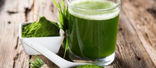 3 remedios matinales para el hipotiroidismo - Mejor con Salud - mejorconsalud.com