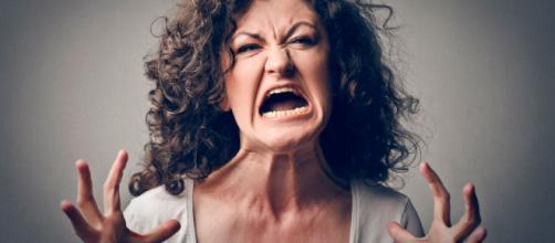 6 Consejos para controlar la ira - Baoj Psicologos Huelva - baojpsicologos.es
