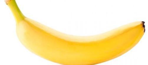 7 razones por las que deberías comerte un plátano | Sportlife - sportlife.es